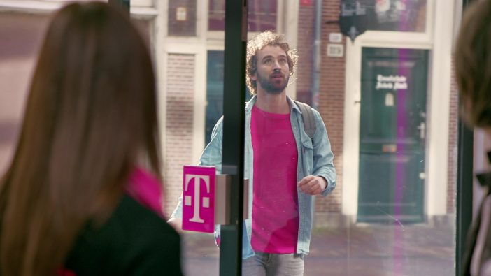 T-Mobile – Go Go Go Deals